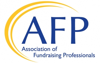 Association of Fundraising Professionals Greater Philadelphia honors Livengrin and Board Member
