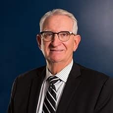 Jim Nestor