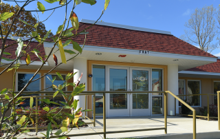 Livengrin Community Center