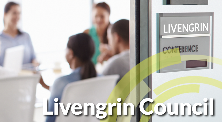 Livengrin Council