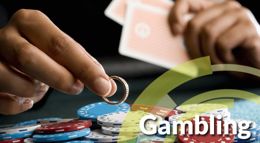 Gambling inpatient treatment washington venus casino