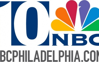 NBC10 Philadelphia spoke to Livengrin's webmaster and others about prescription pill addiction.