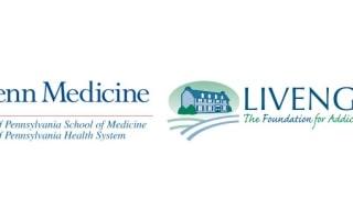 Penn Medicine and Livengrin announce partnership