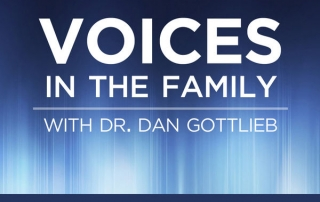Voices-in-the-Family-WHYY