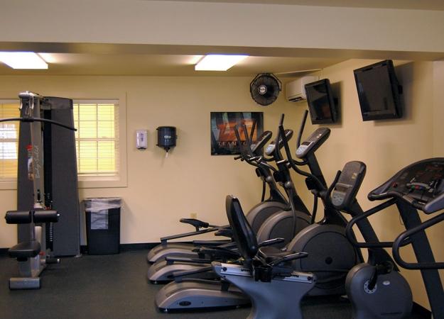 fitness_facility