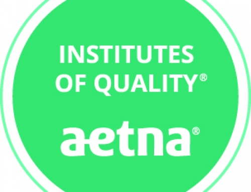 Livengrin Foundation Designated an Aetna Institute of Quality®