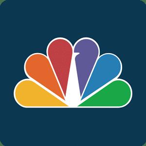 nbc-news2