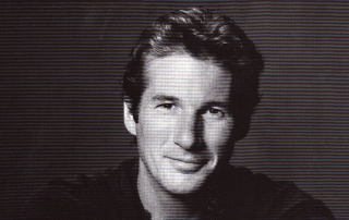 Richard Gere donates to Livengrin Foundation for Drug & Alcohol Recovery