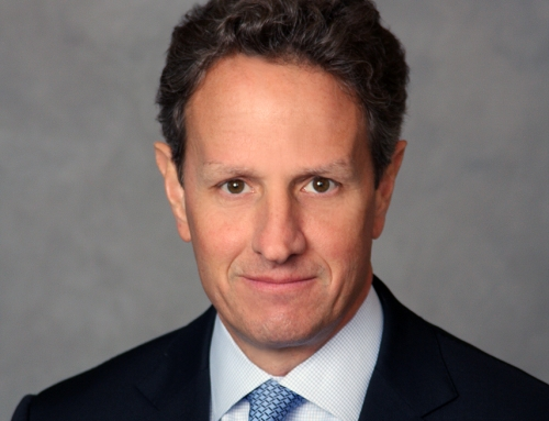 Livengrin's 48th Anniversary Celebration with Special Guest of Honor: Former U.S. Treasury Secretary Timothy Geithner